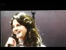 Lana Del Rey – Ride (Live @ «LA To The Moon Tour»: «Little Caesars Arena»)