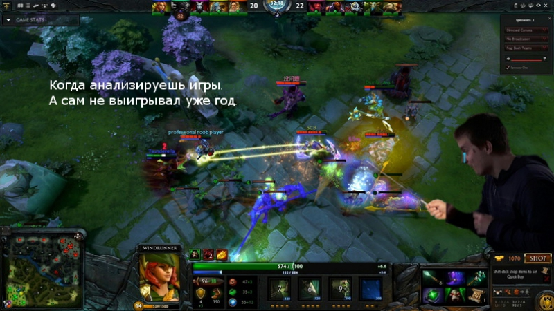 dota 2 offline no steam full crack iso download
