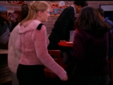 Sabrina.malenkaja.vedma.(1.sezon.11.seriya.iz.24).1996-1997.XviD.DVDRip