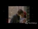 Дикий ангел -Мили и Иво клип
