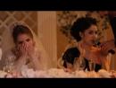 Свадьба под ключ торжество со всеми учтенными моментами и ничего лишнего