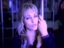 Ace of Base - Living In Danger - 1993 - Official Video - Full HD 1080p - группа