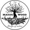 Мастерская MagicWood