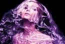 Полина Гагарина фото #16