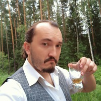 Олег Трифонов   Москва
