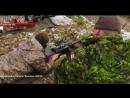 В Украине проходят учения в рамках миссии военного сотрудничества UNIFIER
