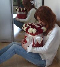 Анна Журкова