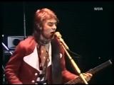 #Wishbone_Ash - Live at Rockpalast - Full Concert 1976 #WishboneAsh