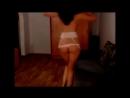 54 Самые красивые голые девушки на улице!!!