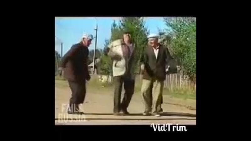 Kiyo joralar