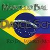 BRAZILIAN ZOUK with Marcelo Bal !!!