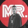 Mr.Robot | Мистер Робот