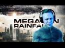 ЭПИЧНЕЙ ТОЛЬКО ЗВЕЗДНЫЕ ВОЙНЫ Megaton Rainfall