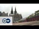 Köln - Domstadt mit Herz Check-in