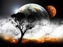 Запрещенный к показу в 82 странах.ЧТО скрывает НАСА даже от американцев.Тайны Луны.Документальный.