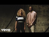 Lecrae - I'll Find You (Video) ft. Tori Kelly