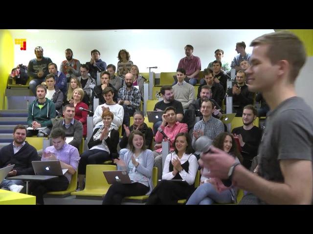 Защита учебного проекта «Карточки в Яндекс.Почте»
