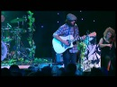 Angus Julia Stone - Silver Coin (Live in Sydney) | Moshcam