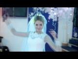ОЛЬГА! Песня невесты 2017! https vk com liliya tumanova