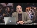 Ирвин Бакстер Третья мировая война пророчество из Библии ЧЕТЫРЕ АНГЕЛА ПРИ РЕКЕ ЕВФРАТ