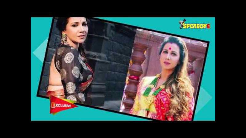Barun Sobti Is In A Cold War With This Iss Pyaar Ko Kya Naam Doon 3 Co-Star | TV | SpotboyE