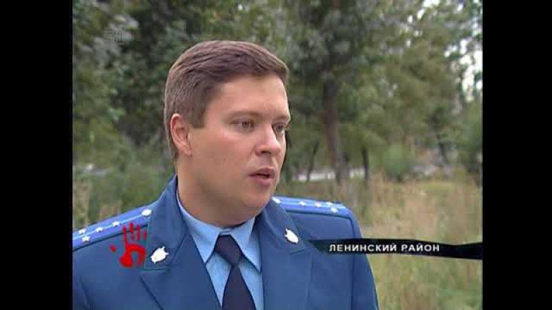 36 летний отец троих детей отправился за решетку за серию грабежей в Челябинске