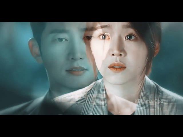 MV My Golden life Drama | Park Si Hoo And Shin Hye Sun