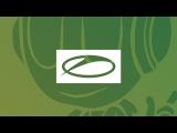 Radion6 - Sonorous