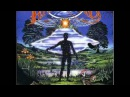 Hawkwind - Out Here We Are