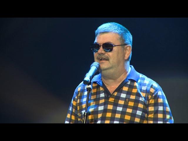 HD. Игорь Душкин Отвали. 2017г.