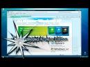 Говносборка Krokoz Edition на основе Windows XP
