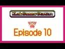 KLab Games Station: Episode 10