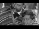 Дети капитана Гранта 1936 - Капитан улыбнитесь