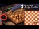 Как Накамуру Наказали За Понты Шахматы
