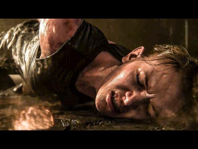 The Last of Us 2 — Русский трейлер 2 (Субтитры, 2018)