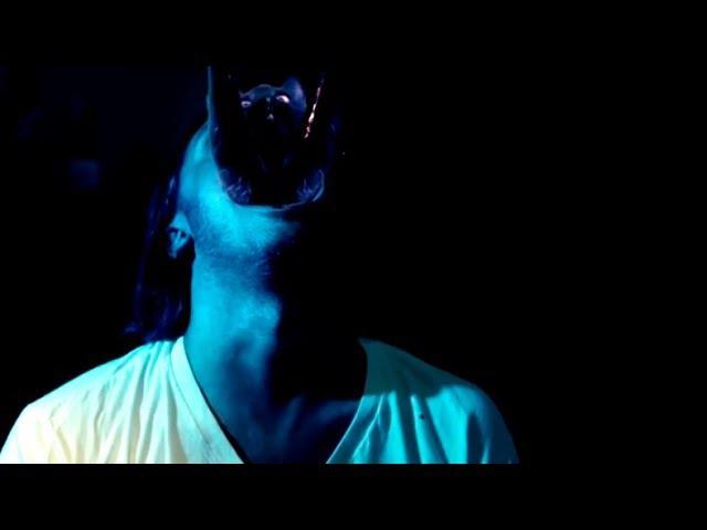 АДСКАЯ КОШАРА трейлер eng - комедийные ужасы (США, 2018)