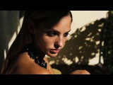 Vanotek feat. Eneli - Back to Me (N.O.A.H Remix) Video