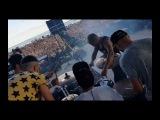 Без Билета - VIVA BRASLAV (drum cam)
