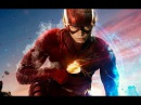 The Flash ⚡ Barry Wants To Live ⚡ Skillet - I want To Live