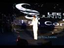 09-09-26-李準基 LEE JUNKI TAIWAN FM 之甜蜜蜜