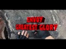 Spletery present: Envoy - Greatest Glory (Preview 23.02.2018)