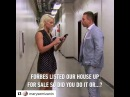If Maryse and I get into an do you think wins Watch @totaldivas tonight to find out Repost @marysemizanin So much is happening at ChâteauMarMiz All new @totaldivas tomorrow night 9pm ET only on E @eentertain