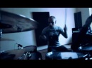 Heart of a Coward Deadweight Drum Cover Cristi Dumitrescu
