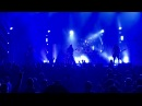 Machine Head - Darkness Within (Live) Stage AE, Pittsburgh, February 15, 2018