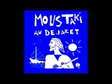 Georges Moustaki au Dejazet Album Complet