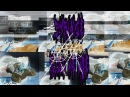 Sybyr (aka Syringe) - Kill Me Moe (with russian lyrics)