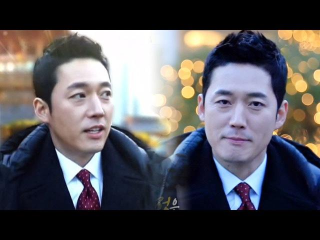 장혁, 한 걸음에 달려온 김종국 친구 '용띠클럽 우정' 《Running Man》런닝맨 EP517