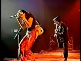Steve Vai - Crossroads Duel Live With Mike Keneally - HQ