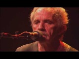 J.J. Cale ''his masterpiece'' Live HD