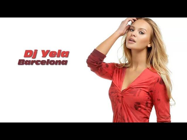 Ken Martina-Latest Dance Remixes by Dj Yela-Italo Disco 2017